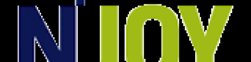 DreadFactory-Medien1