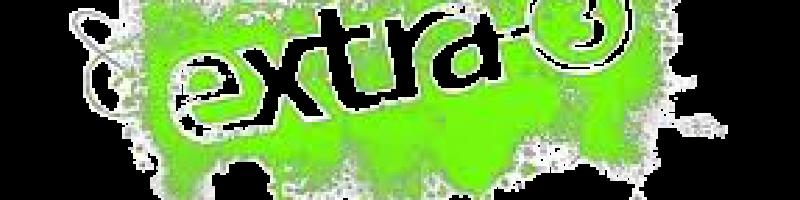 DreadFactory-Medien2