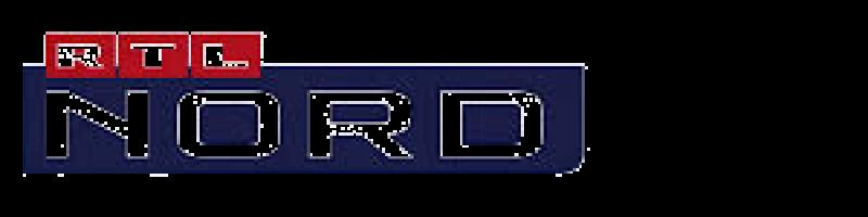 DreadFactory-Medien5